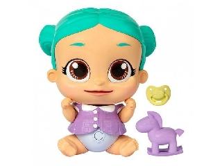 Laffies: Kacagó babák - Nora, az okos