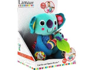 Lamaze - Koala plüssfigura