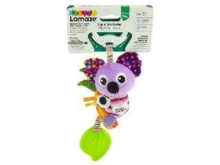 Lamaze - Koala