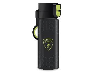Lamborghini kulacs-475 ml