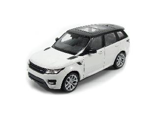 Land Rover Range Rover Sport 1:24