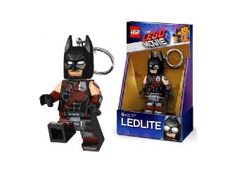 LEGO LM2 Batman világító kulcstartó