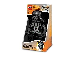 Lego Star Wars - Darth Vader világító kulcstartó