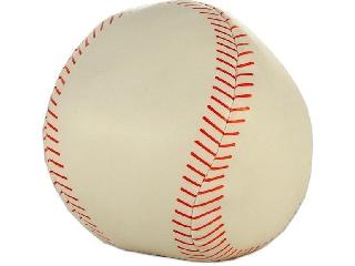 Lena: Puha labda - Baseball-labda