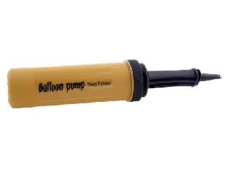 Lufi pumpa - 27 cm