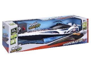 Maisto Tech távirányítós hajó - Hydro Blaster Speed Boat