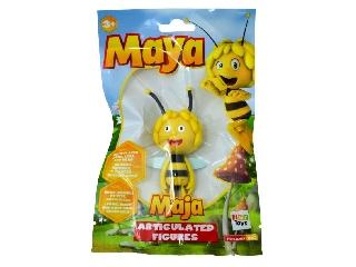 Maja a méhecske minifigura - Maja