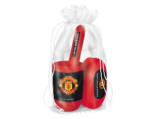 Manchester United tisztasági csomag