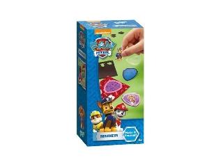 Mancs őrjárat mini készlet - mágnesek