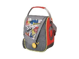 Maped - Picnik uzsonnás táska - Concept