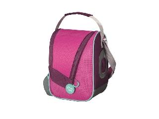Maped - Picnik uzsonnás táska - Concept pink