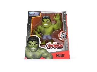 Marvel Figure 6 Hulk