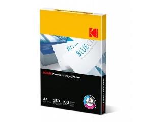 Másolópapír  A4  90 g - KODAK