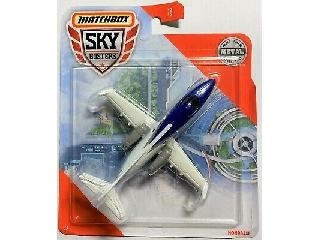 Matchbox Repülők - Hondajet