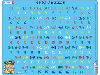 Matek - összeadás AR8