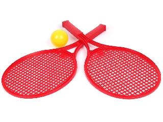 Maxi tenisz