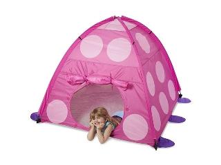 M&D - Sátrak és felszerelések - Trixie sátor