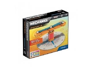 Mechanics Compass 35 db