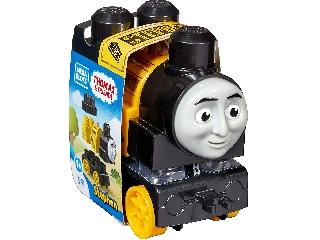 Mega Bloks - Thomas építhető mozdonyok - Stephen