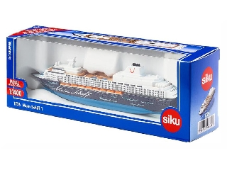 Siku Mein Schiff 1 hajó 1:1400