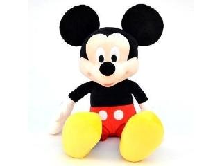 Mickey egér Disney plüssfigura - 43 cm