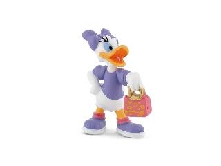Mickey egér játszótere: Daisy kacsa táskával