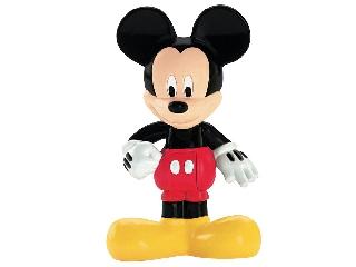 Mickey Egér Játszótere - Mickey Mini Figura 7 cm