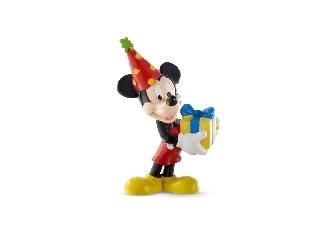 Mickey egér játszótere: Mickey ünnepe
