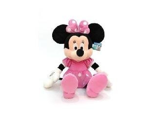 Minnie plüss 35 cm-es