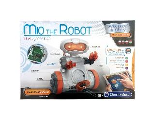 Clementoni: Mio, a Robot - 2.0