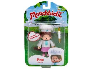 Monchhichi Bess figura