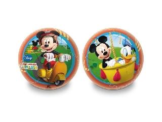 Mondo gumilabda 14 cm Mickey egér