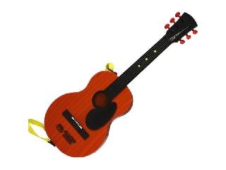My Music World: Elektromos country gitár - 54 cm