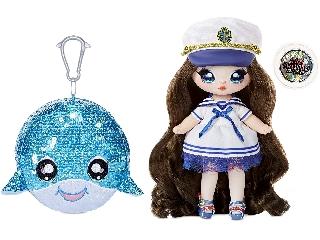 Na! Na! Na! Sailor Blue