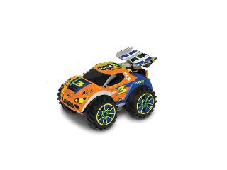 Nano VaporizR ™ 3 Narancssárga távirányítós autó (ÚJ)