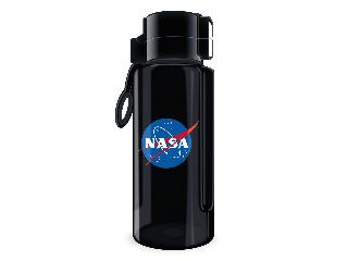 NASA-1 BPA-mentes kulacs-650 ml