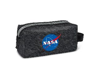 NASA-1 neszesszer AU-1