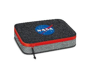 NASA-1 többszintes tolltartó