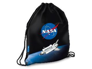 NASA-1 tornazsák