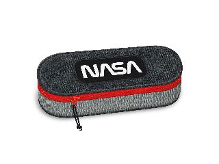 NASA-2 tolltartó-nagy