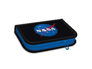 NASA töltött tolltartó