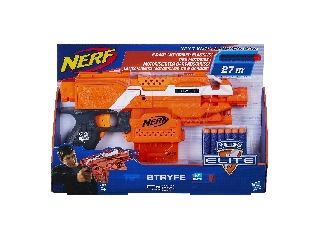 Nerf Elite Stryfe kilövő