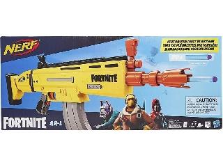 Nerf Fortnite ARL