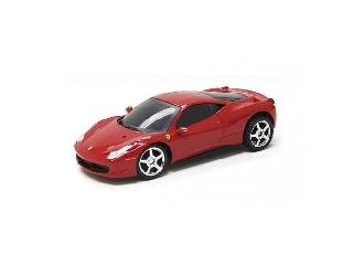New Bright 1:24 R/C Ferrari F458