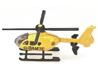 ÖAMTC helikopter