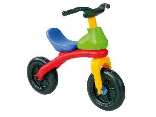 Oktató bicikli