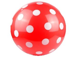 Óriás labda - 600 mm átmérő felfújatlan
