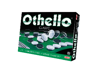 Othello Classic társasjáték