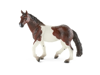 Paint horse kanca