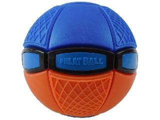 Phlat ball Jr. kaméleon színváltós EP